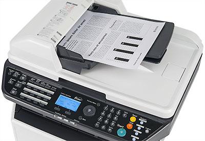download driver printer ecosys m2535dn