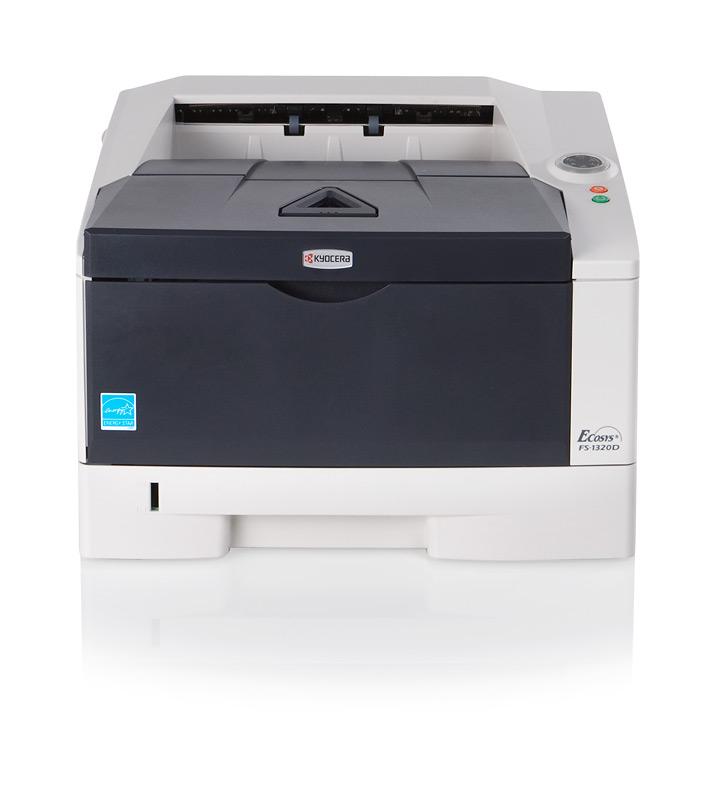 kyocera-fs-1120d-kx-toner