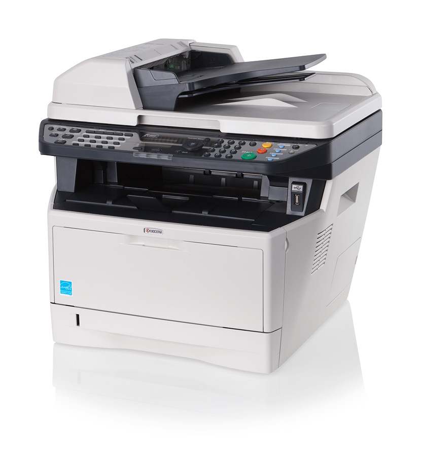 Futupsi fotocopiadores usados: http://futupsi.pt