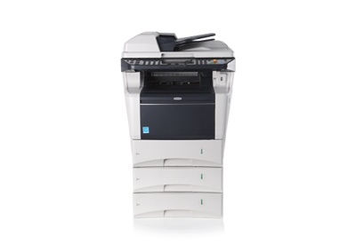 FS-3640MFP | Products | KYOCERA Document Solutions
