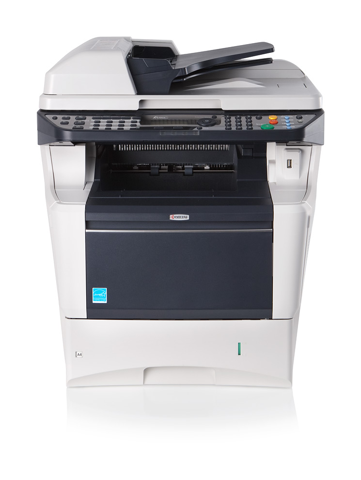 DRIVERS FOR KYOCERA FS-3140MFP