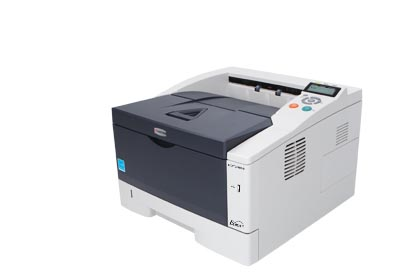 ECOSYS P2135DN DRIVER