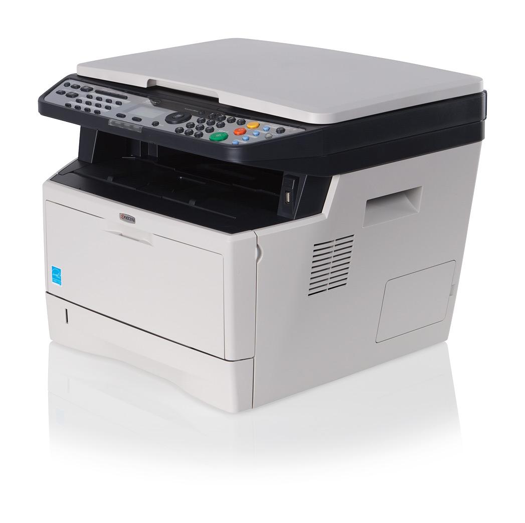driver imprimante kyocera fs-1028mfp gratuit
