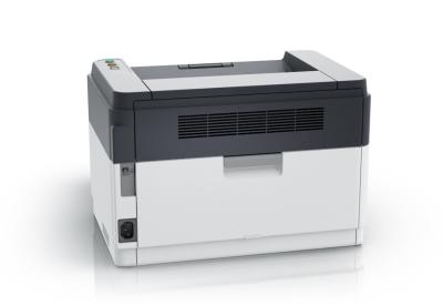 KYOCERA FS-1040 DRIVERS FOR MAC