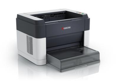 скачать драйвер на принтер куосера Fs 1040 - фото 3