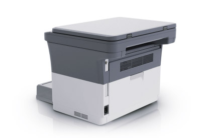 Kyocera FS-1220MFP Printer GX Treiber Windows XP