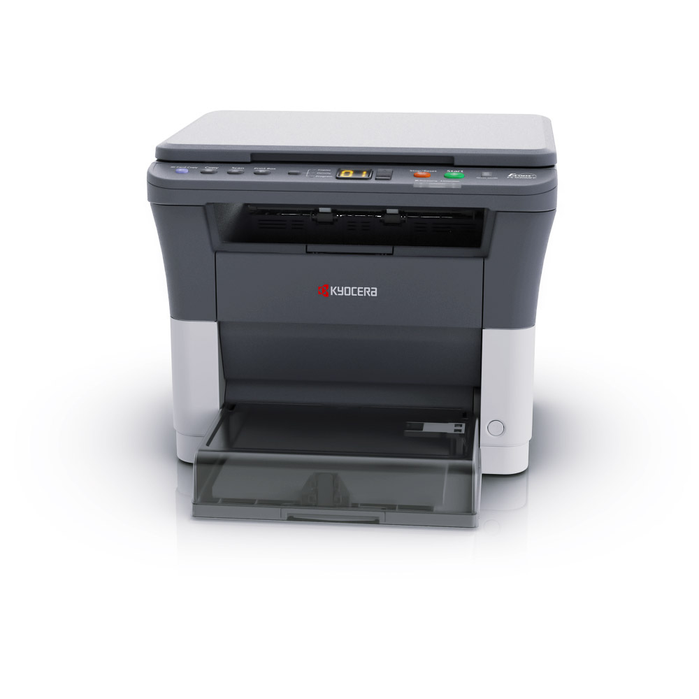 Kyocera FS-1220MFP Printer GX X64 Driver Download