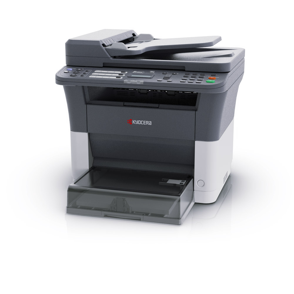 Fs 1320mfp Products Kyocera Document Solutions