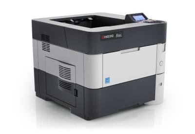 Monochrome Laser Printers A4