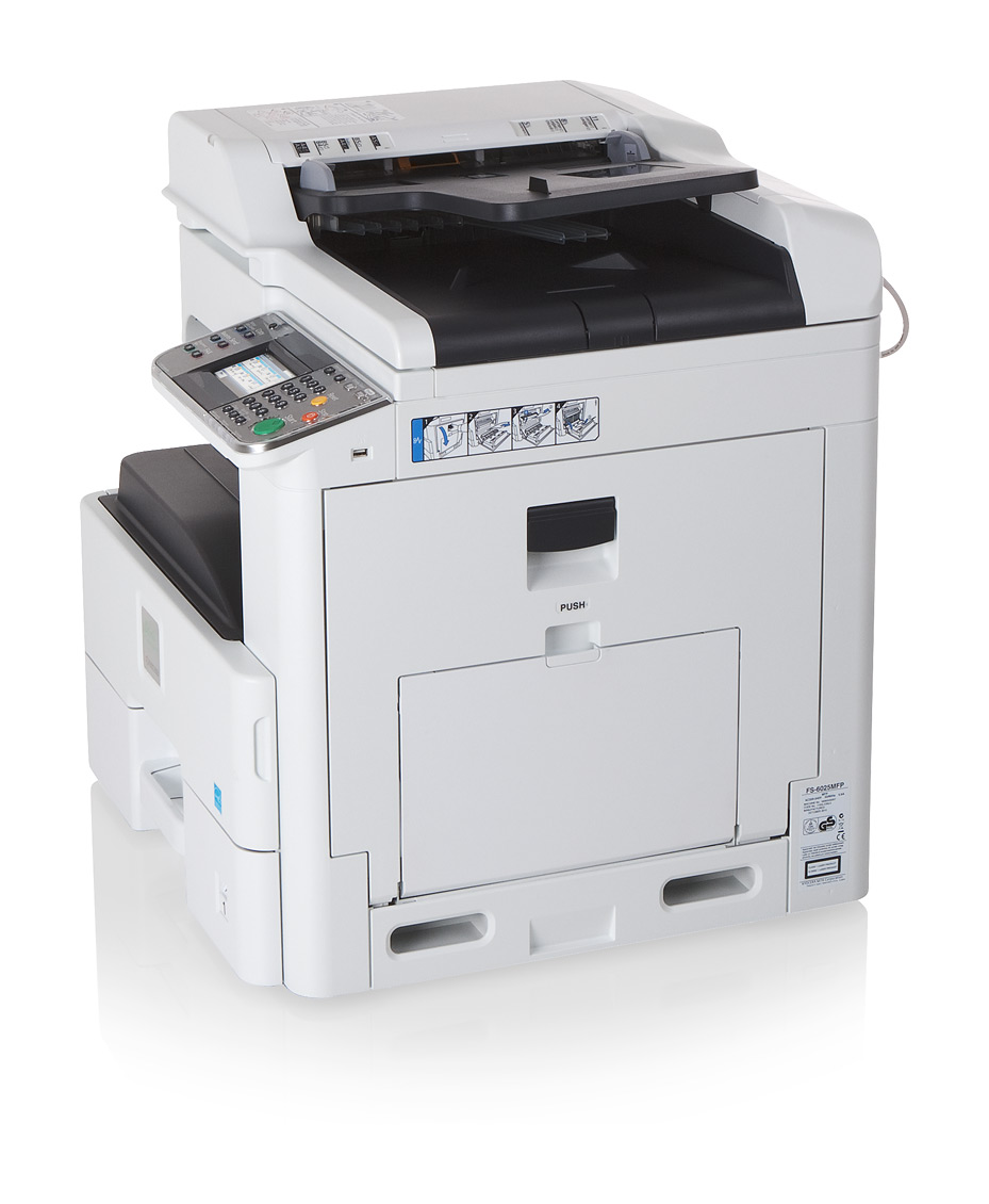 FS 6025MFP WINDOWS 7 DRIVER DOWNLOAD