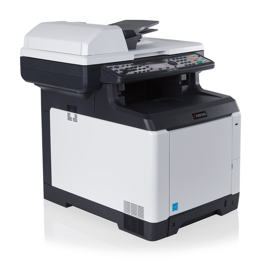 KYOCERA C2026 MFP DRIVER DOWNLOAD