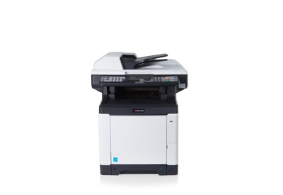 Kyocera ECOSYS FS-C2126MFP+ MFP KX Driver Download