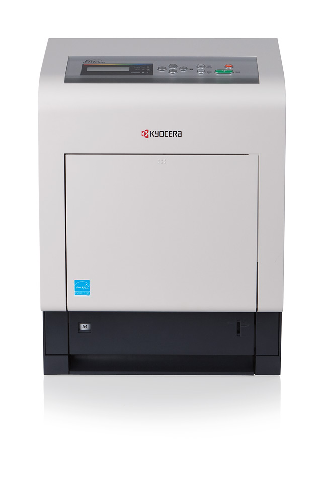 Fs C5100dn Products Kyocera Document Solutions