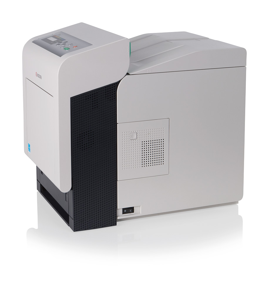 KYOCERA FS C5200DN DRIVER FOR PC