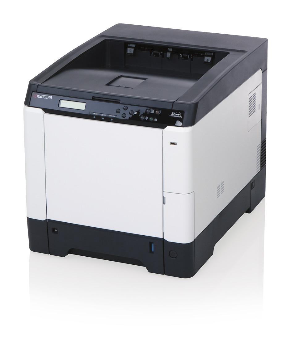 Ricoh Aficio SP N Printer Drivers Download for Windows 7 10