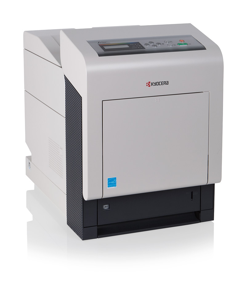 KYOCERA FS C5300DN DRIVER FOR WINDOWS