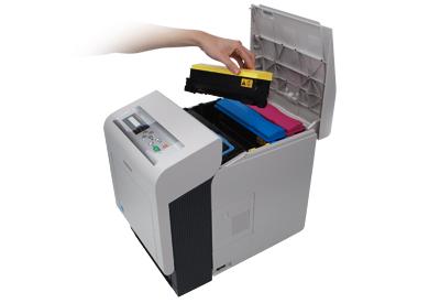 Kyocera ECOSYS FS-C5350DN Printer KX Drivers Download Free