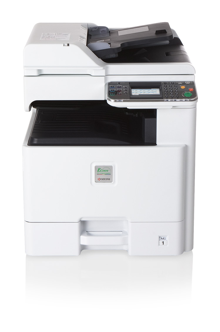 KYOCERA FS-C8020MFP DRIVERS FOR WINDOWS DOWNLOAD