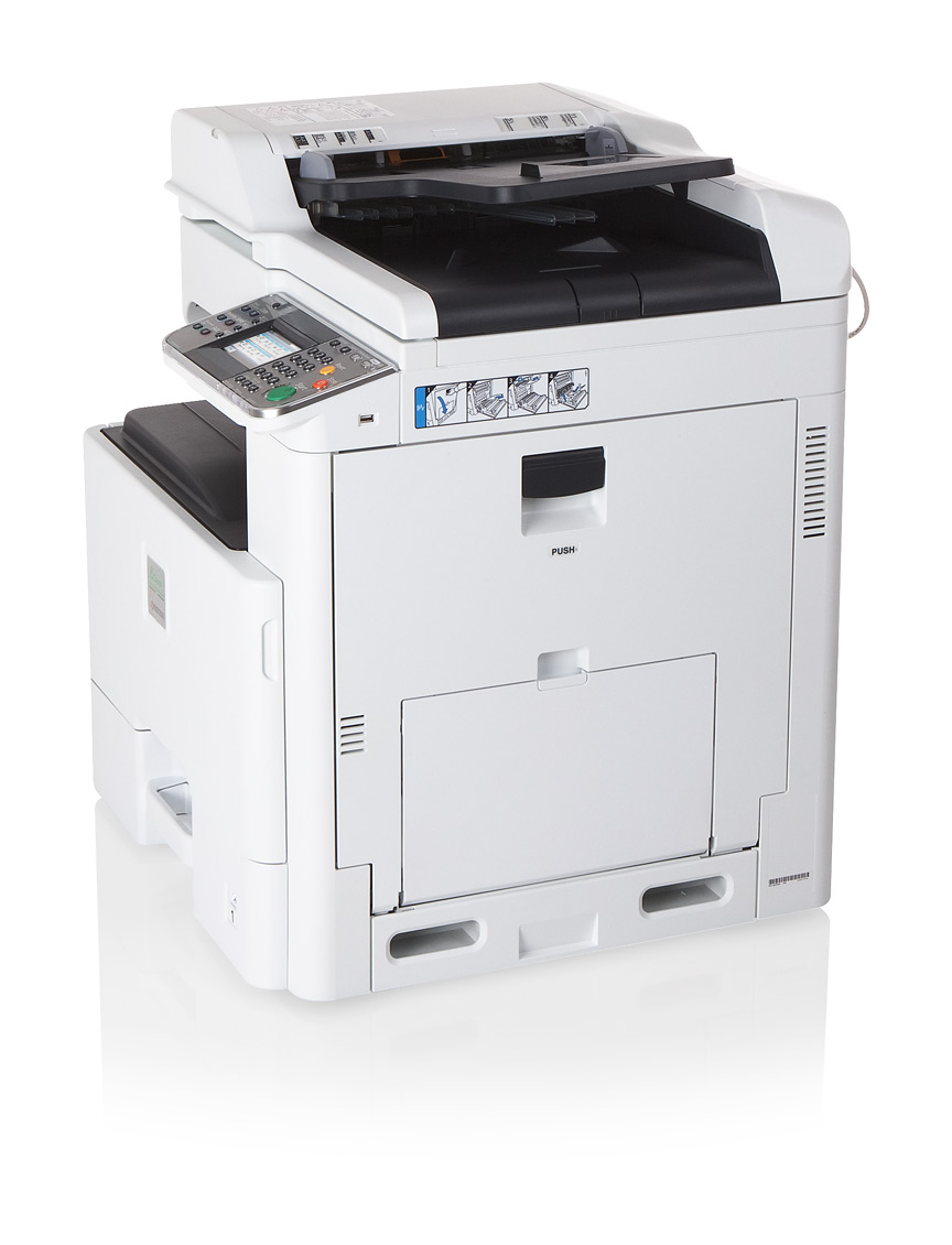 KYOCERA FS-C8020MFP DRIVER FOR PC