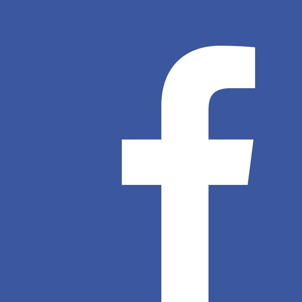 Spremljajte KYOCERO na Facebooku
