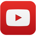 Follow KYOCERA on YouTube