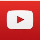 Spremljajte KYOCERO na YouTubu